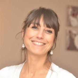 Sophie Tagand - Psychothérapie Annecy Massage Annecy