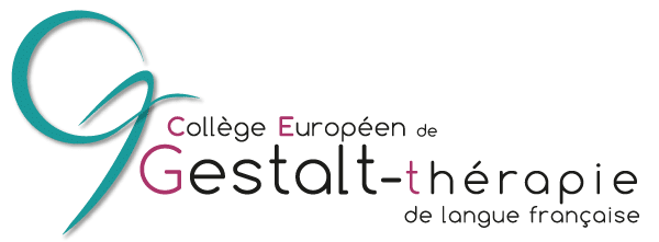 Logo CEGT